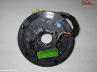 Senzor unghi bracaj Mercedes CLK 280 2007 cod a2094640418 a2094640718 Piese auto în Bucuresti Sector 4, Ilfov Dezmembrari