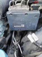 Pompa ABS Mercedes CLK 280 2007 cod a0365454232 a0365400201 Piese auto în Bucuresti Sector 4, Ilfov Dezmembrari