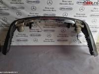 Bara spate Mercedes CLS 250 w218 2014 Piese auto în Bucuresti Sector 4, Ilfov Dezmembrari