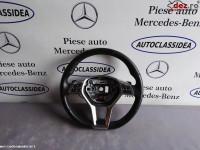 Volan Mercedes CLS 250 w218 2014 Piese auto în Bucuresti Sector 4, Ilfov Dezmembrari
