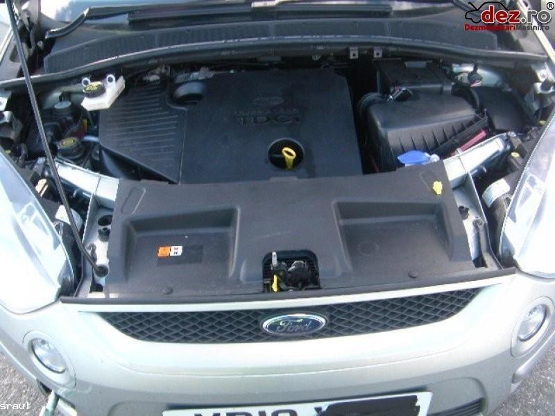Vindem piston pentru ford focus s max cu garantie si factura cu livrare Dezmembrări auto în Oradea, Bihor Dezmembrari
