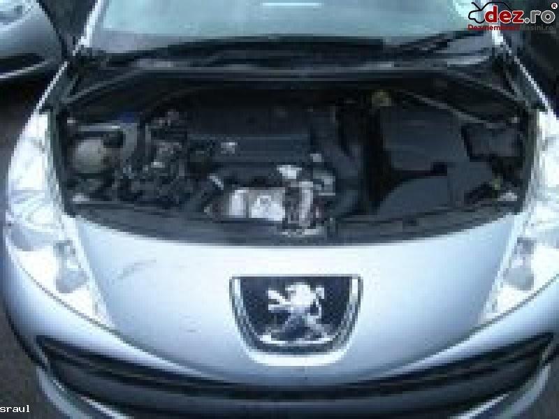 Vand tampon motor peugeot 207 1 6hdi 9hx an 2009 2012 din dezmembrari cu... Dezmembrări auto în Oradea, Bihor Dezmembrari