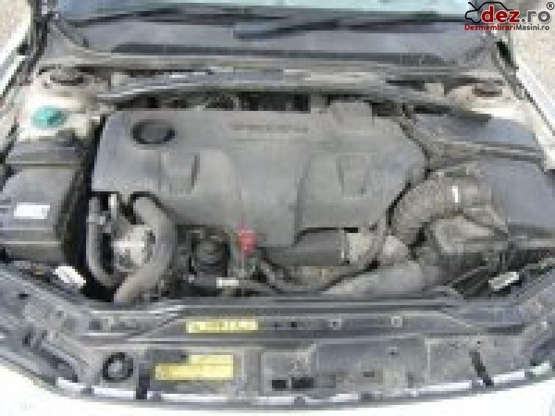 Vindem galerie admisie de 2 4 volvo v70 vindem motoare 2401cmc cu garantie km în Oradea, Bihor Dezmembrari