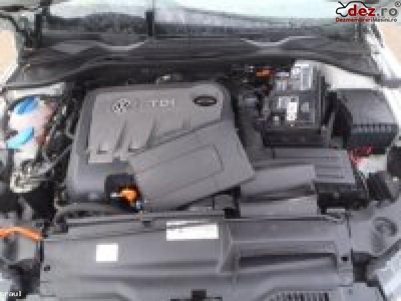 Vindem chiulasa vw scciroco 2 0tdi motor piese de caroserie cutie de viteza... Dezmembrări auto în Oradea, Bihor Dezmembrari