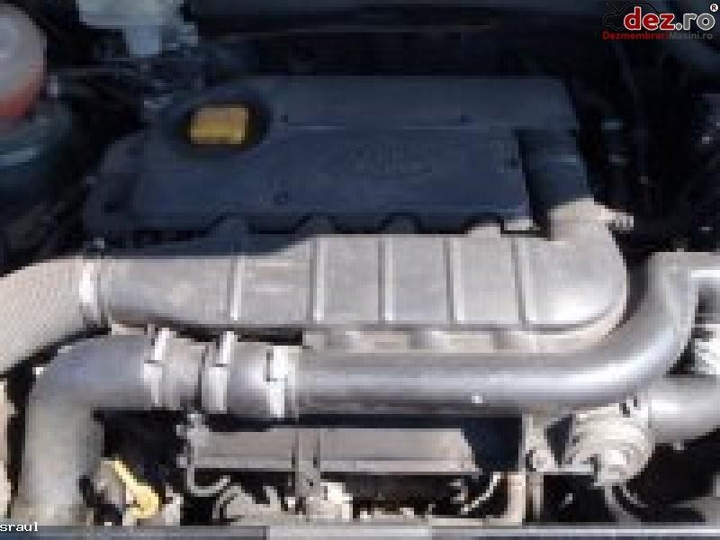 Vindem biele motor land rover 204d3 an de fabricatie 2003 2006 piesa este Dezmembrări auto în Oradea, Bihor Dezmembrari