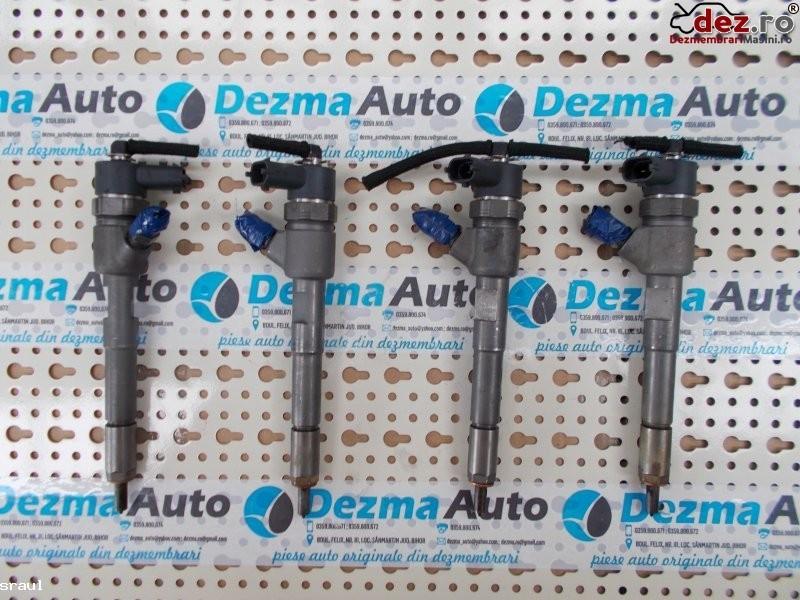 Injector Alfa Romeo Mito 2009 în Oradea, Bihor Dezmembrari