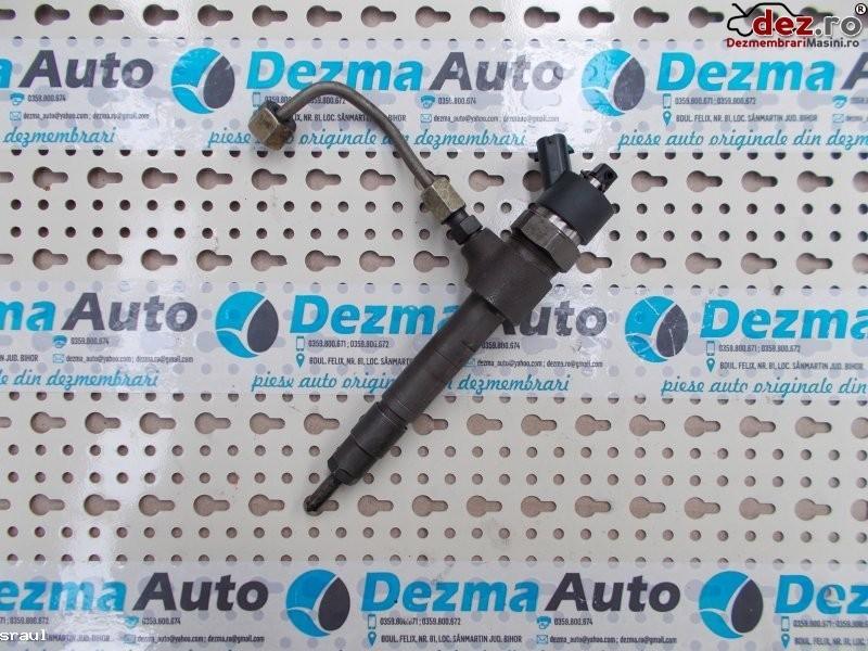 Injector Alfa Romeo 166 2006 în Oradea, Bihor Dezmembrari