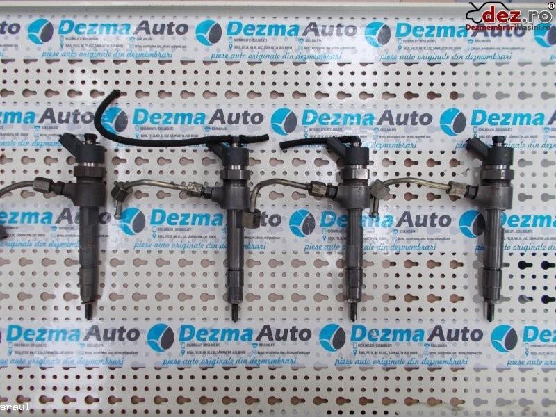 Injector Alfa Romeo 146 2001 în Oradea, Bihor Dezmembrari
