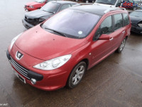 Motor 1 6hdi peugeot 307 sw an 2004 2008 din dezmembrari cu garantie si factura Dezmembrări auto în Oradea, Bihor Dezmembrari