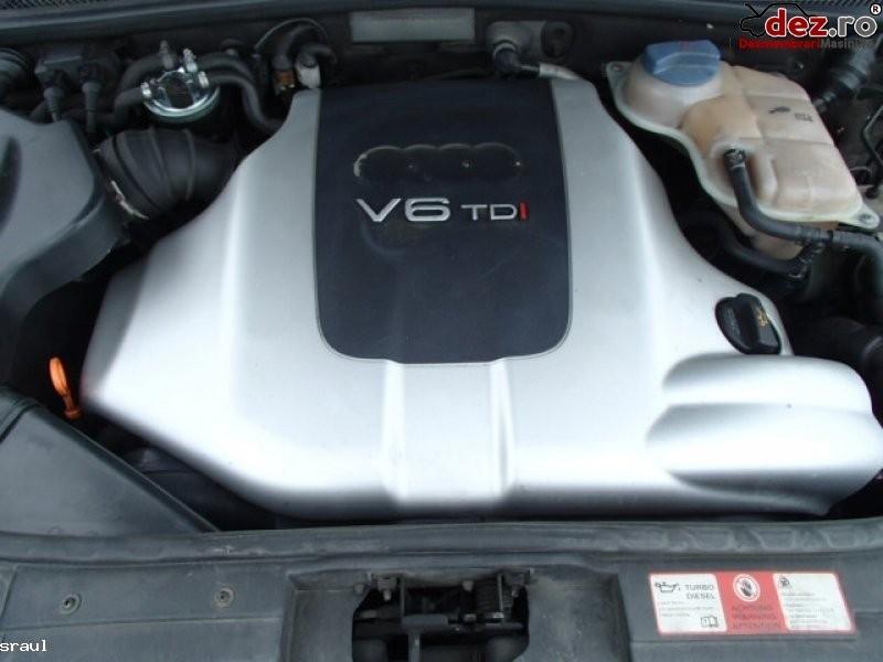 Radiator clima audi a6 allroad 2 5tdi de fabricatie 2002 2006 de vanzare din Dezmembrări auto în Oradea, Bihor Dezmembrari