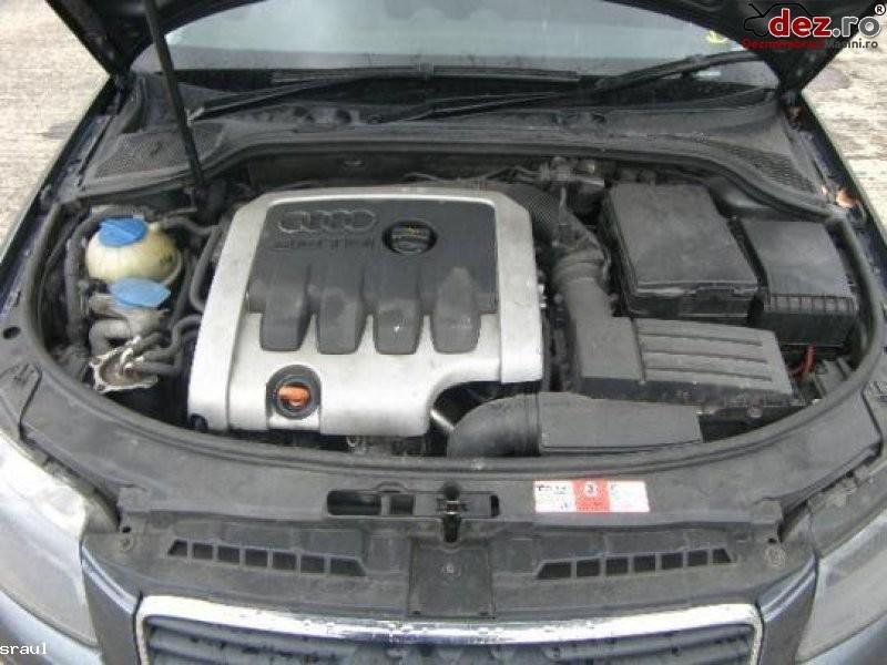 Vindem faruri pentru audi a3 2 0 tdi bkd tip motor avem subansamble motor cutie... Dezmembrări auto în Oradea, Bihor Dezmembrari
