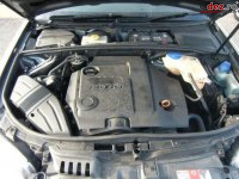Vindem injectoare pentru audi a4 2000tdi bre si blb model limusina culoare... Dezmembrări auto în Oradea, Bihor Dezmembrari