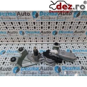 Sistem stergere luneta Land Rover Range Rover Sport 2005-2013 2009 în Oradea, Bihor Dezmembrari