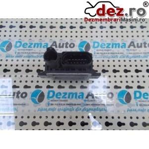 Releu bujii BMW X5 2012 cod 780015605 în Oradea, Bihor Dezmembrari