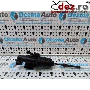 Pompa ambreiaj Audi A3 2013 cod 1K0721388F în Oradea, Bihor Dezmembrari