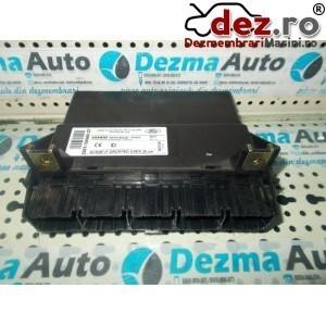 Calculator confort Ford Fiesta 2007 cod 2S6T-15K600CF în Oradea, Bihor Dezmembrari