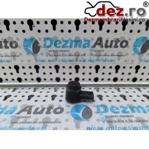 Senzori parktronic spate Volkswagen Tiguan 2008 cod 4H0919275 în Oradea, Bihor Dezmembrari