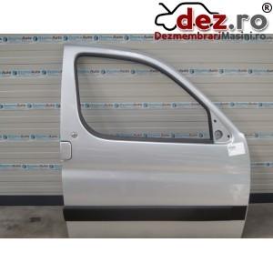 Usa Peugeot Partner 1996-2008 2006 Piese auto în Oradea, Bihor Dezmembrari