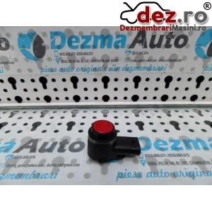 Senzori parktronic Volkswagen Polo 2013 cod 6R6827550A în Oradea, Bihor Dezmembrari