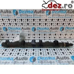 Rampa injectoare Rover 75 RJ 2004 cod 029385, 0445214011 în Oradea, Bihor Dezmembrari