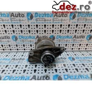 Pompa vacuum Rover 75 RJ 2004 cod 2248170 în Oradea, Bihor Dezmembrari