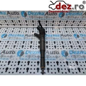 Injector Rover 75 RJ 2004 cod 0445110049, 7785983 în Oradea, Bihor Dezmembrari