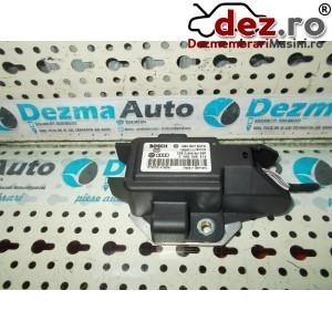 Modul ESP Audi Allroad 4bh, c5 2005 cod 4B0907637A Piese auto în Oradea, Bihor Dezmembrari