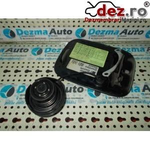 Usa rezervor Audi Allroad 4bh, c5 2005 cod 4B0809905A Piese auto în Oradea, Bihor Dezmembrari