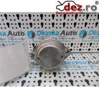 Tampon amortizor motor fata, stanga Audi Allroad 2005 Piese auto în Oradea, Bihor Dezmembrari