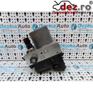 Calculator unitate abs Audi Allroad 2005 cod 3U0614517D, 0265950063 Piese auto în Oradea, Bihor Dezmembrari
