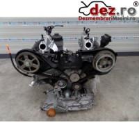 Motor fara subansamble Audi Allroad 2005 cod BDG Piese auto în Oradea, Bihor Dezmembrari