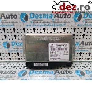 Calculator cutie de viteza Audi Allroad 2005 cod 8D0927156EB, 0260002872 Piese auto în Oradea, Bihor Dezmembrari
