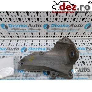 Suport cutie de viteza Audi Allroad 2005 cod 3D0399114AJ Piese auto în Oradea, Bihor Dezmembrari
