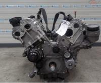 Motor Om 642920 Mercedes 3 2cdi cod OM 642920 Piese auto în Oradea, Bihor Dezmembrari