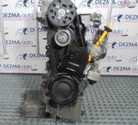 Motor Audi 1 9tdi cod BRB Piese auto în Oradea, Bihor Dezmembrari