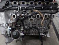 Motor Bmw 3 0d cod 306D3 Piese auto în Oradea, Bihor Dezmembrari