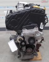 Motor Opel 1 9cdti cod Z19DT Piese auto în Oradea, Bihor Dezmembrari