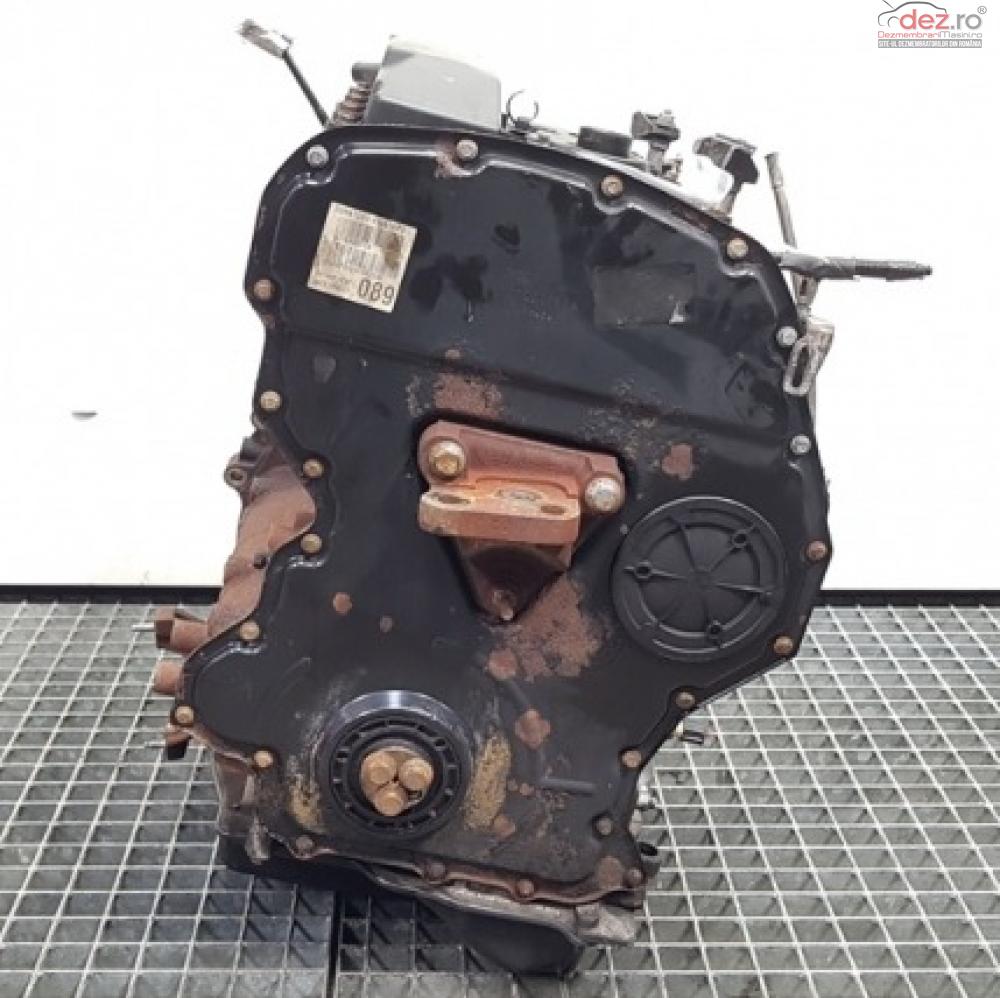 Motor Ford 2 0tddi cod AFBA Piese auto în Oradea, Bihor Dezmembrari