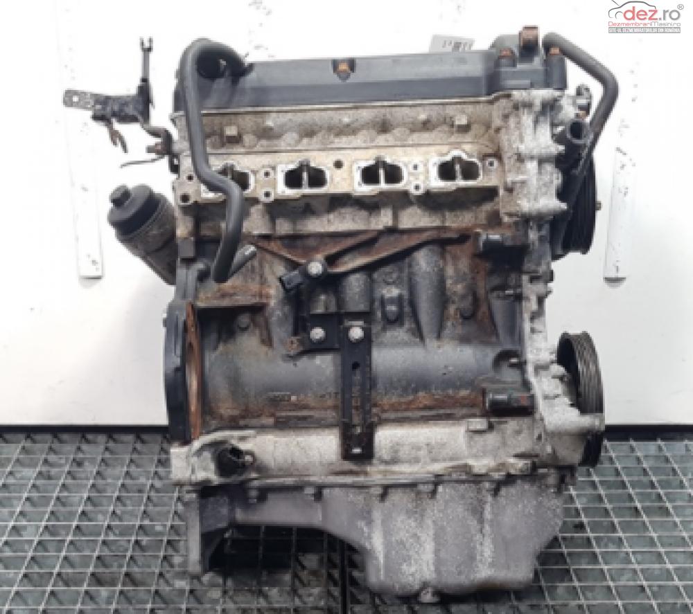 Motor Opel 1 4b Cod A14xep Piese auto în Oradea, Bihor Dezmembrari