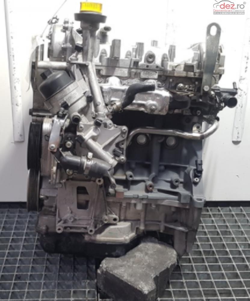 Motor Opel 1 3cdti cod A13DTC Piese auto în Oradea, Bihor Dezmembrari
