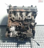 Motor Volkswagen Vento 1 9sdi cod AEY Piese auto în Oradea, Bihor Dezmembrari