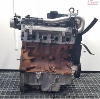 Motor Renault Fluence 1 5dci cod K9K832 Piese auto în Oradea, Bihor Dezmembrari
