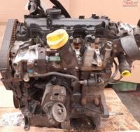 Motor Renault Modus Clio 1 5dci cod K9K770 Piese auto în Oradea, Bihor Dezmembrari