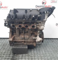 Motor Renault Modus 1 2b cod D4F740 Piese auto în Oradea, Bihor Dezmembrari