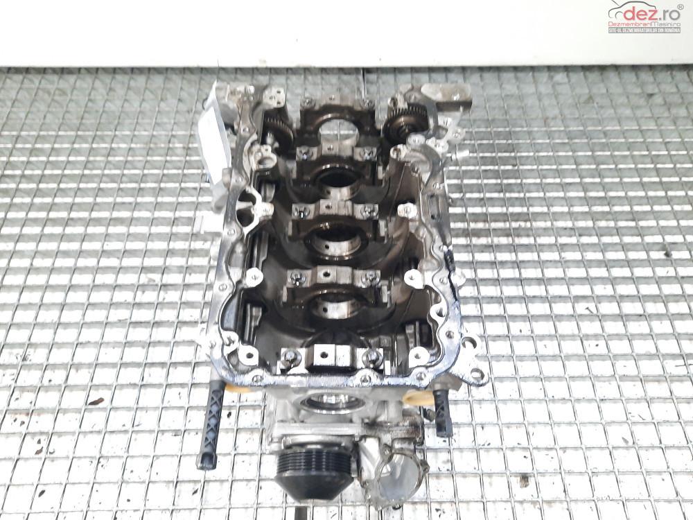Bloc Motor Gol Bmw 5 2 0 D B47d20a Piese auto în Oradea, Bihor Dezmembrari