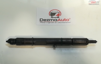 Injector Audi Allroad 2 5tdi cod 059130201E Piese auto în Oradea, Bihor Dezmembrari