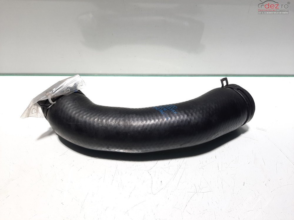 Tub Intercooler Skoda Fabia 1 1 4 Tdi Amf Cod 6q0145838k Piese auto în Oradea, Bihor Dezmembrari
