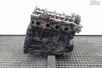 Motor Mercedes Clasa E (w211) 2 2 Cdi (id 439861) Cod Om646821 Piese auto în Oradea, Bihor Dezmembrari