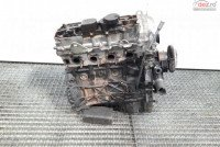 Motor Mercedes Sprinter 3 T (903) 2 2 Cdi Om6511981 (id 479300) Piese auto în Oradea, Bihor Dezmembrari