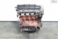 Motor Ford Mondeo 3 (b5y) 2 2 Tdci Cod Qjbb Piese auto în Oradea, Bihor Dezmembrari